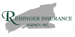 Reisinger Insurance Agency Inc Logo