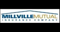 millvillemutual_logo