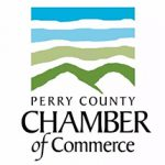 Chamber of Commerce - Perry County