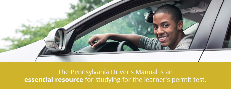 pa drivers license test centers