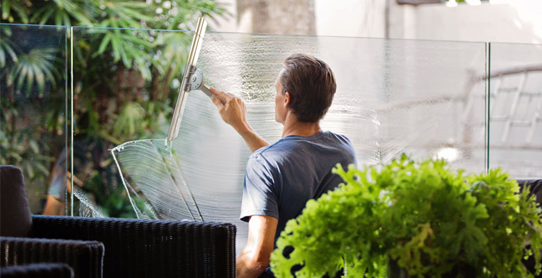 Home-Maintenance-Tips-A-Four-Seasons-Guide-for-Homeowners
