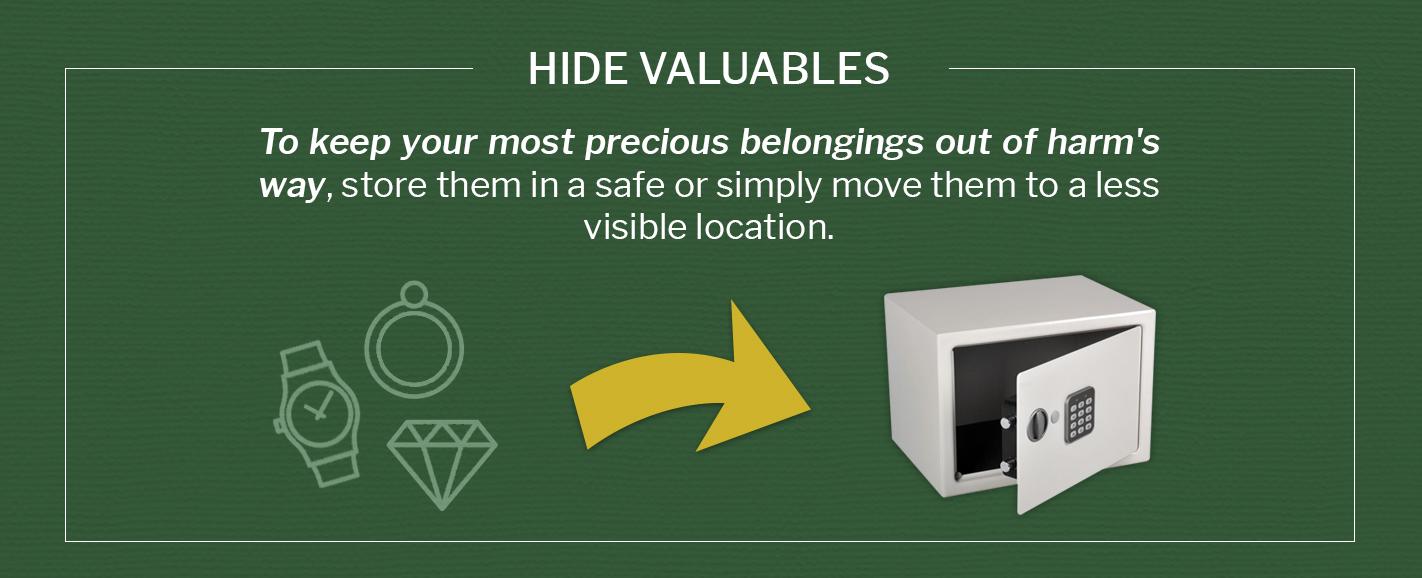 hide-valuables-safe