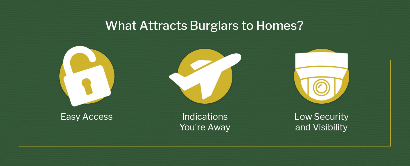 home-protection-tips