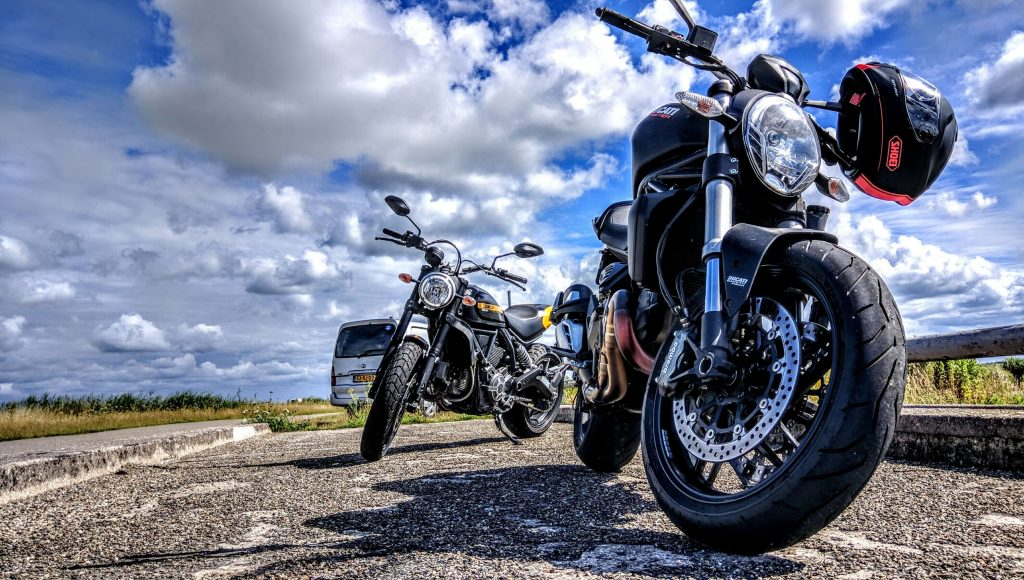 motorcycle-trip-insurance