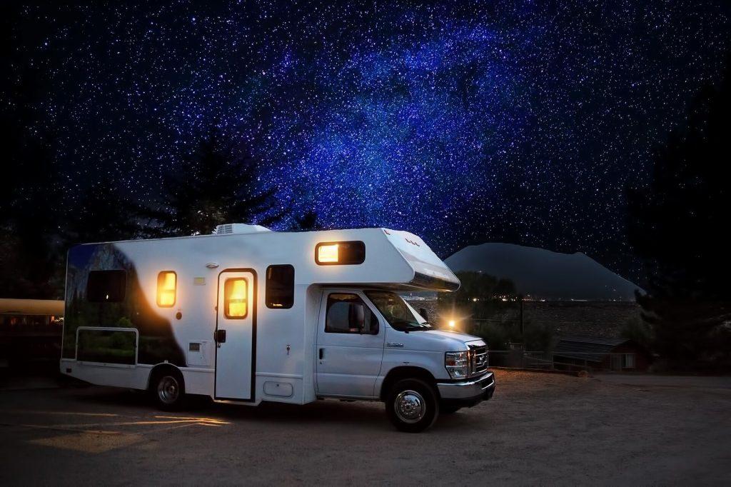 camper-insurance