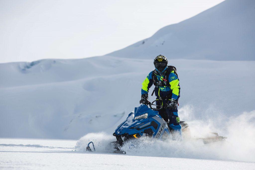 snowmobile-insurance-pa